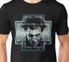 MADE IN GERMANY - till logo steel Unisex T-Shirt