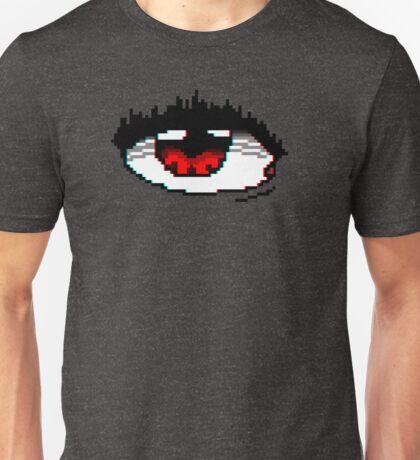 Soulless Passion Unisex T-Shirt
