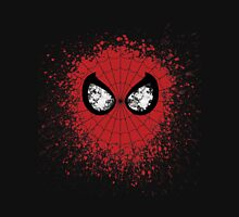 Spider-Man Splash Unisex T-Shirt