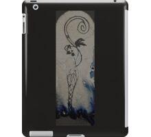 Glass Staff iPad Case/Skin