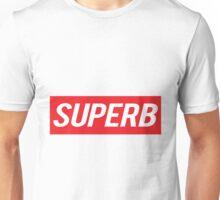 SUPERB Unisex T-Shirt