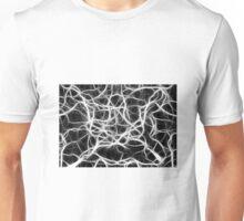 Tissue close up Unisex T-Shirt