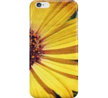 Flower Power 2 iPhone Case/Skin
