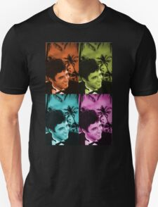 Tony Unisex T-Shirt