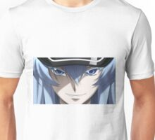 Esdeath Unisex T-Shirt