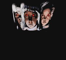 Village of the Damned Unisex T-Shirt