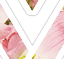 Rose - SEVENTEEN Sticker