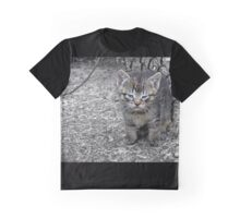 Have you seen my Mommy? Graphic T-Shirt