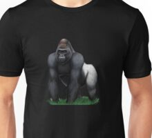 The Gorilla Collection Pt.1 Unisex T-Shirt