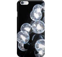 Glass Bubbles iPhone Case/Skin