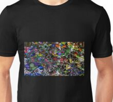 Lolly Pop Unisex T-Shirt