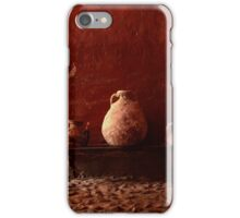 An Arabian Bath House... iPhone Case/Skin