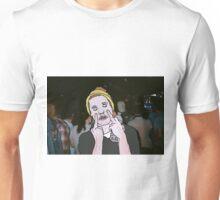 Slug Christ Unisex T-Shirt