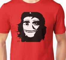 Pepe Guevara Unisex T-Shirt