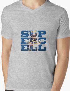 supercell logo Clash royale King T-Shirt