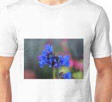 Bonny Blue Unisex T-Shirt