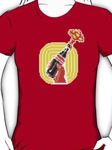 Nuka Pixel T-Shirt