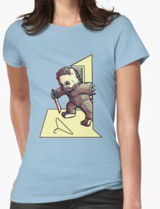 Masters of Bearror - Michael Myburrs T-Shirt