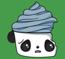 just cupcake Baby Tee