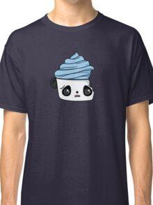 just cupcake Classic T-Shirt