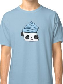 just cupcake Classic T-Shirt
