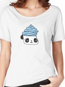 just cupcake Women's Relaxed Fit T-Shirt
