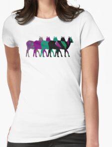 Little Bighorn T-Shirt