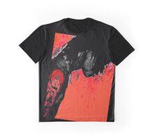 SWAE LEE  Graphic T-Shirt