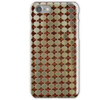 Links If you like, please purchase, try a cell phone cover thanks iPhone Case/Skin