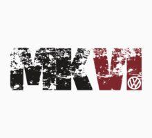 MKVI  by BGWdesigns
