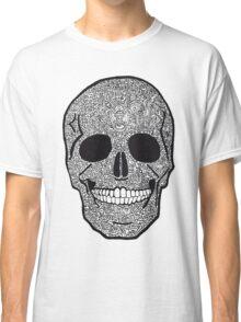 skullz Classic T-Shirt