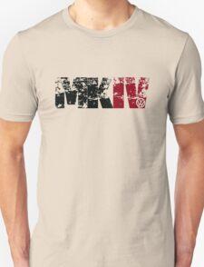 MKIV T-Shirt