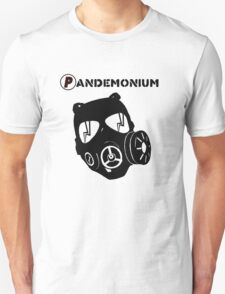 Its Pandemonium  T-Shirt