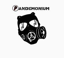 Its Pandemonium  Unisex T-Shirt