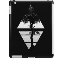 Air&Earth (AV) Tree iPad Case/Skin