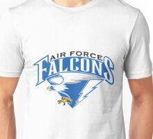 Air Force Academy - Falcons Unisex T-Shirt