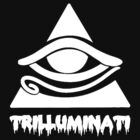 Trilluminati by uncledolan