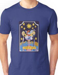 Star Platinum  Unisex T-Shirt