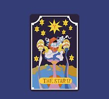 Star Platinum  Unisex T-Shirt