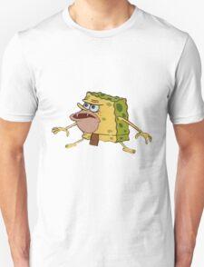 Spingebob Meme Unisex T-Shirt