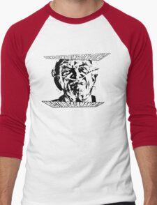 Hector Salamanca Men's Baseball ¾ T-Shirt
