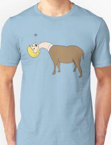 crystal fresh T-Shirt
