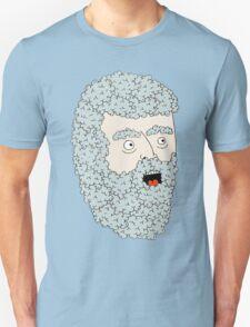 itaka Unisex T-Shirt