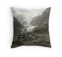 The Majestic Gateway Throw Pillow