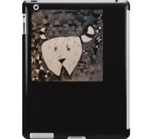 HardCore Skull iPad Case/Skin