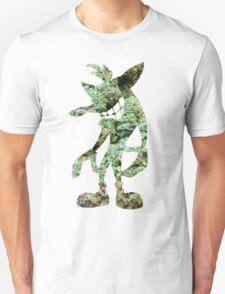 Crash Bongdicoot T-Shirt