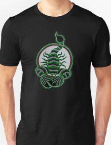 Lockhart River Scorpions T-Shirt