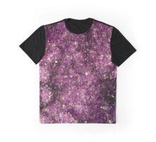 Gem Design 3 Graphic T-Shirt