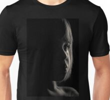 The Glimmer of Youth Unisex T-Shirt