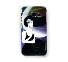 SOULful Vizion Samsung Galaxy Case/Skin